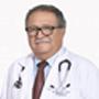 Dr. Raymundo Solano